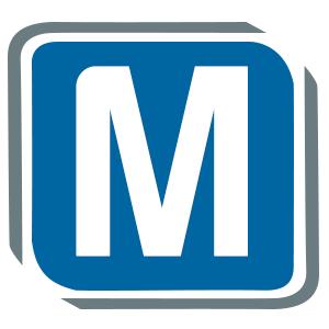 Logo Merkandi